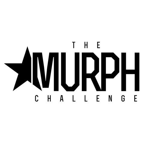 The Murph Challenge